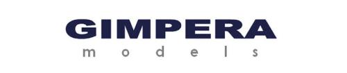 Gimpera Models | Agencia de Modelos en Barcelona