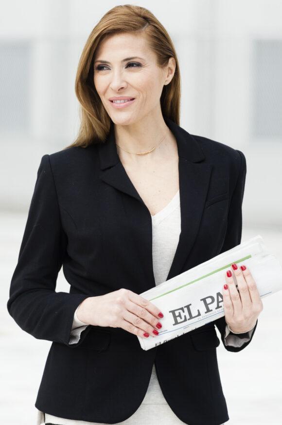 FLOR MARÍA LÓPEZ