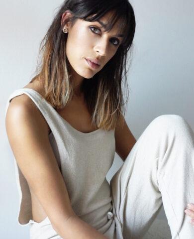 SARA CELA