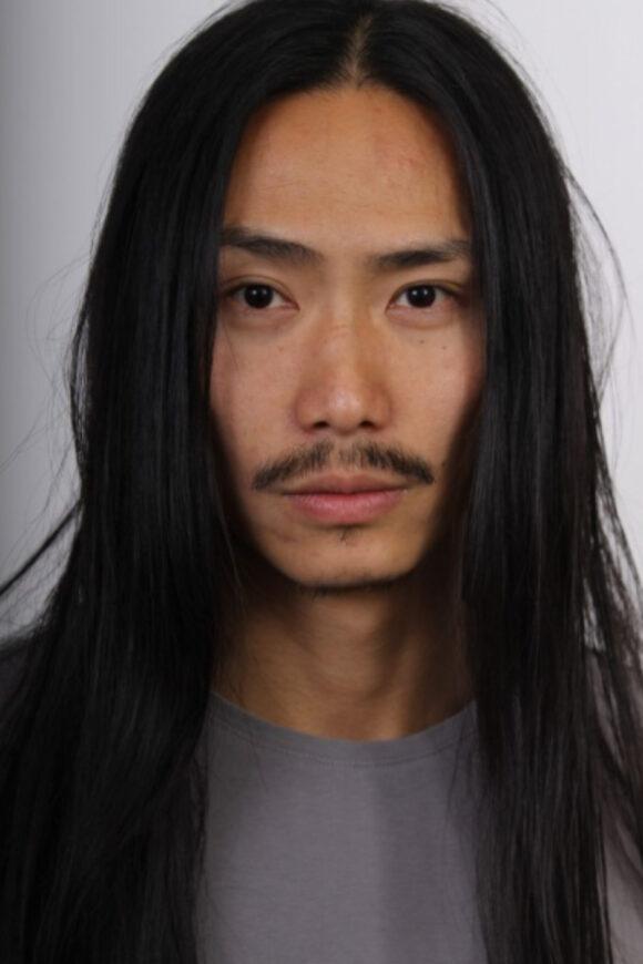 WENJUN GAO